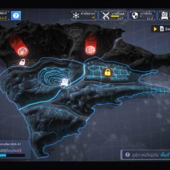 final-gear-mobile-game-preregister-01