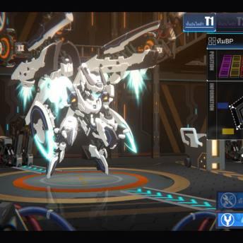 final-gear-mobile-game-preregister-03