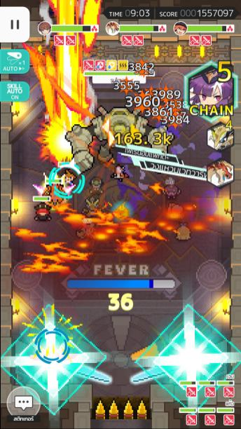 world-flipper-action-rpg-game-launch-06