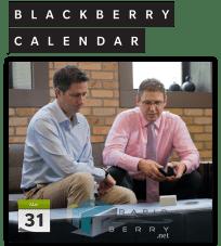 BlackBerry-10-calendar