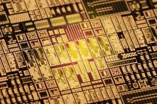 pm-13-05-millilink-schaltung_print