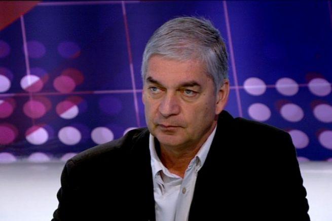 Karsai László