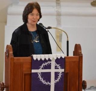 Kelemen Katalin rabbi
