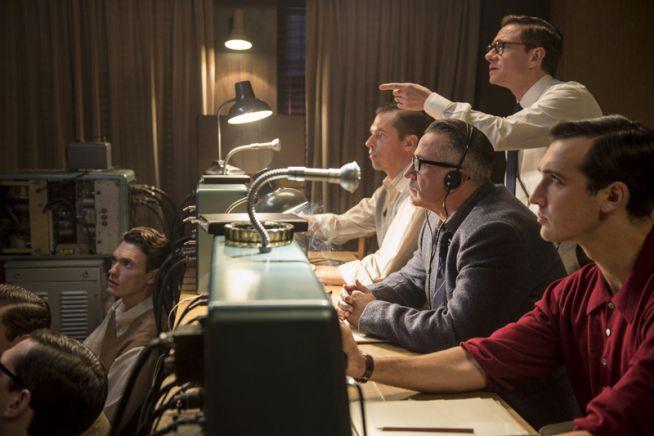 Az Eichmann Show
