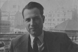 11 Portré 1955