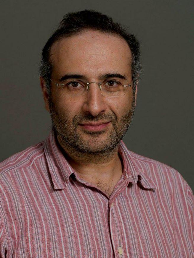 Háberman Zoltán