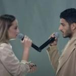 """Arab és zsidó énekes adta elő Leonard Cohen """"Hallelujah"""" c. dalát – videó"""