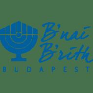 B'nai B'rith Budapest Páholy