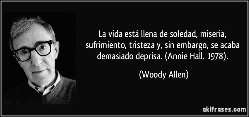 Thomas Wolfe Quotes