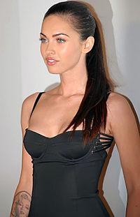 Megan Fox - Frases Célebres y Citas - Aki Frases