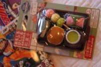 Cute Erasers ('∀'●)♡
