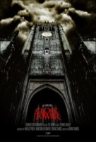 clock tower poster 3