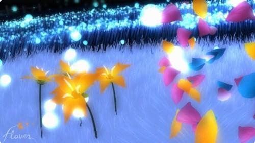 flower-game-screenshot-12