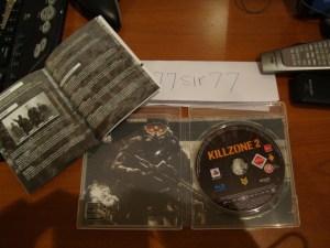killzone2005
