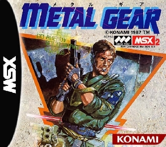 msx_metalgear-thumb
