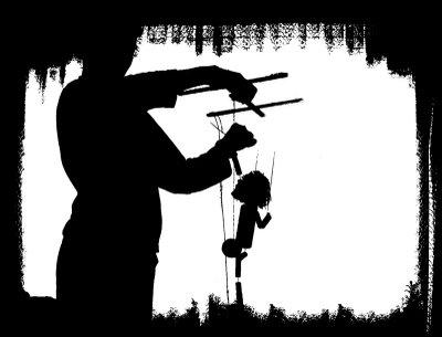 marioneta_d3a