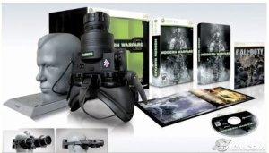 modern-warfare-http://akihabarablues.com/wp-content/uploads/2009/07/modern-warfare-2-20090713084207806-150x150.jpg2-20090713084207806