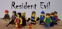 aa_resident_evil
