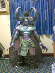 wow-demon-papercraft1