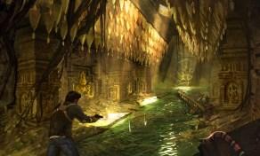 UC2AT-Waterlogged-Hallway copia