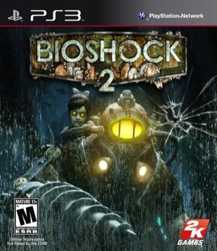 bioshock2_ps3