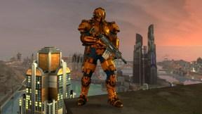 X10_Game_009_preorder-noscale