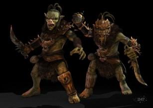 Goblins_sm-600x424