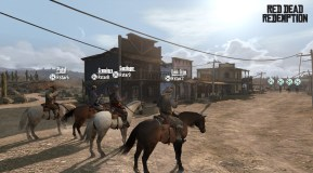 RDR Multiplayer 122_L