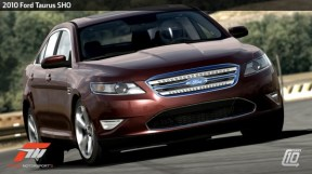 fm3-2010-ford-taurus-sho-2_gallery_image_large