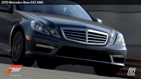 fm3-mercedes-e63-amg-2_gallery_image_large