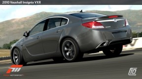 fm3-vauxhall-insignia-vxr-3_gallery_image_large