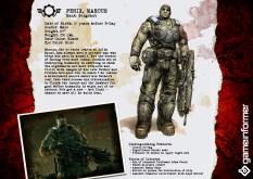 0640.Marcus-Character-ProfileWeb