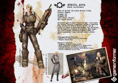 2425.Anya-Character-Profile-Web