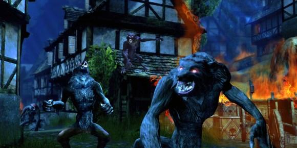 Drakensang2-hombres-lobo