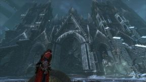 Castle_Courtyard_bmp_jpgcopy-noscale