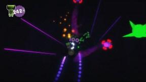LBP2---3D-Shooter2-noscale