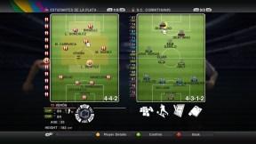 e3_gameplan