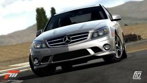 FM3_2010_Mercedes_Benz_C63_AMG_1