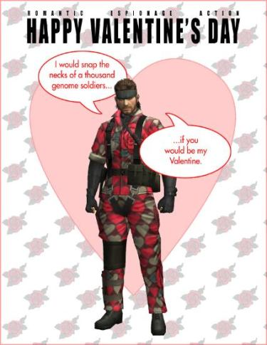 mgs_valentine