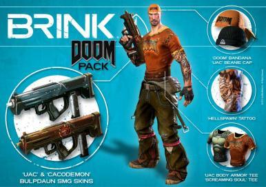 BRINK_DLC_PACKS_doom
