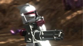 Foto+Lego+Star+Wars+III +The+Clone+Wars