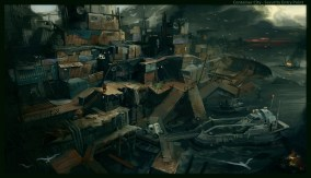 containercity - Mood_15_SECEntryPoint