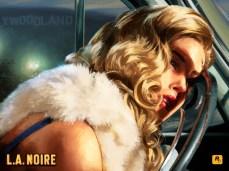 lanoire_blond_1024x768