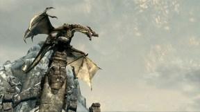 The-Elder-Scrolls-V-Skyrim_2011_04-18-11_004.jpg_600