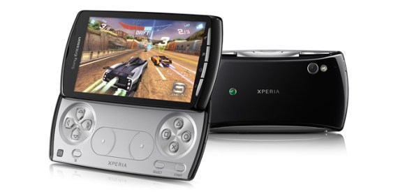 Xperia-PLAY-See-the-product-1