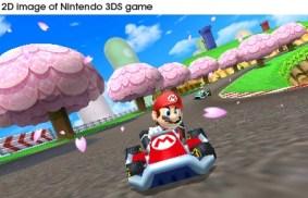 3DS_MarioKart_01scrn01_U_Ev_dis