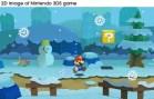 3DS_PaperMario_01scrn01_U_Ev_dis
