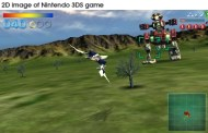 3DS_StarFox64_01scrn01_U_Ev-1_dis