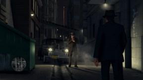 LA Noire_screenshot_437