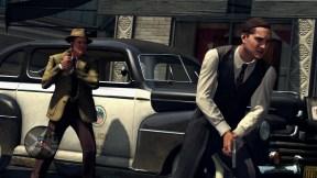 LA Noire_screenshot_440